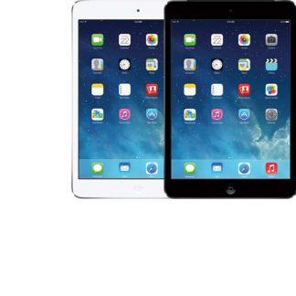 Ipad mini2, cor branco, com capacidade de 16 gb