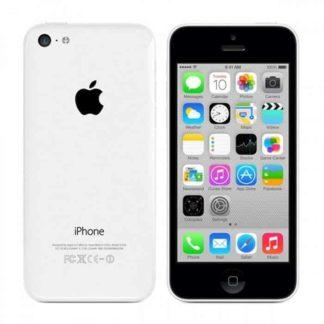 iPhone 5c Usado Branco 8gb Baixo Preço