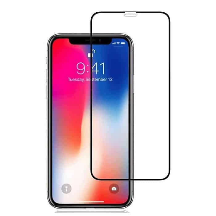 Proteção para iPhone