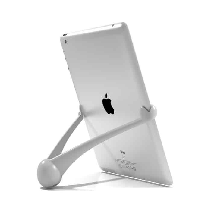 Diversos para iPad