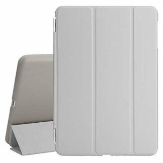 Capas iPad 2